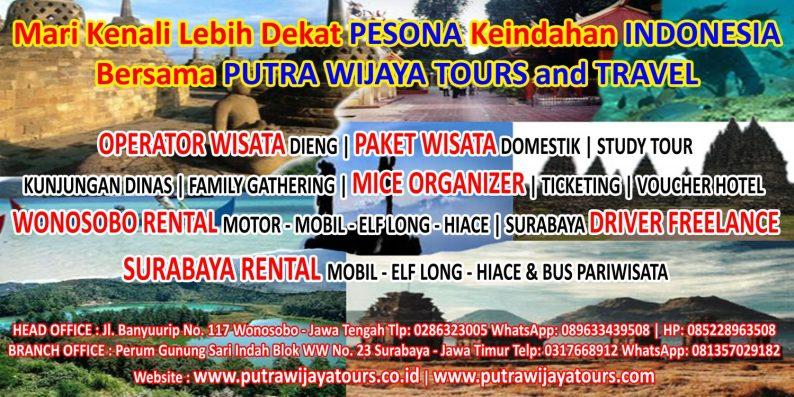 contoh-spanduk-contoh-banner-putra-wijaya-tours