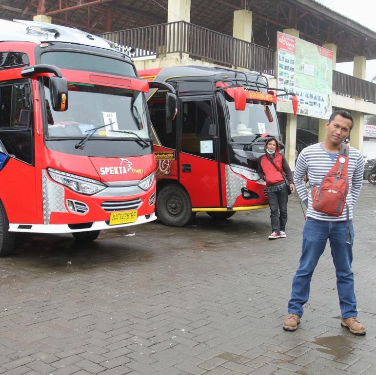sewa-bus-mikro-shuttle-wisata-dieng-wonosobo