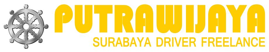 driver-freelance-sopir-panggilan-harian-surabaya-sidoarjo