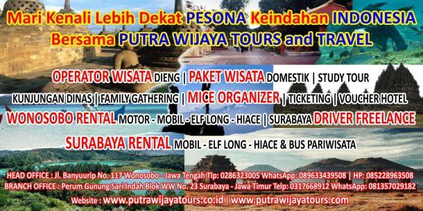 cropped-spanduk-putra-wijaya-tours-200x100cm-f340.jpg
