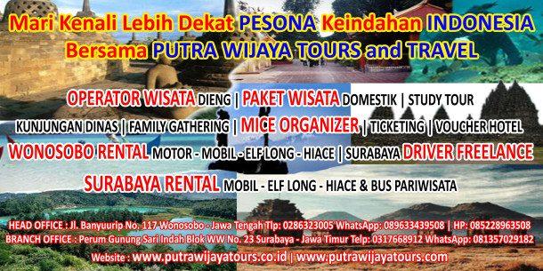 cropped-contoh-spanduk-contoh-banner-putra-wijaya-tours20.jpg