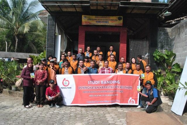PAKET WISATA MURAH – JOGJAKARTA TOUR 5 Hari 2 Malam – Berangkat Dari Surabaya / Gresik / Sidoarjo / Mojokerto