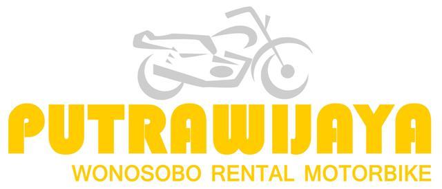 logo-putra-wijaya-rental-motor-fixed-ok1