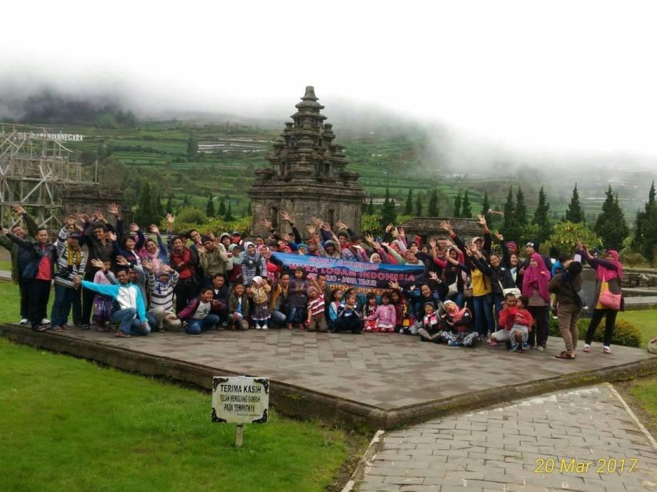 paket-wisata-dieng-sikunir-wonosobo-dari-surabaya-gresik-sidoarjo-lamongan-tuban-nganjuk-mojokerto-jombang