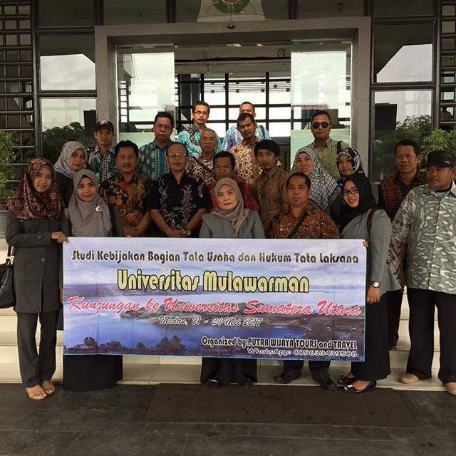 Paket Wisata Medan Danau Toba Tour 4 Hari 3 Malam