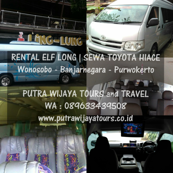 rental-elf-long-hiace-wonosobo-purwokerto