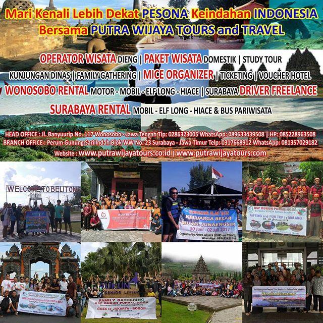 paket-wisata-dieng-culture-festival-tour-dcf-3-4-5-agustus-2018
