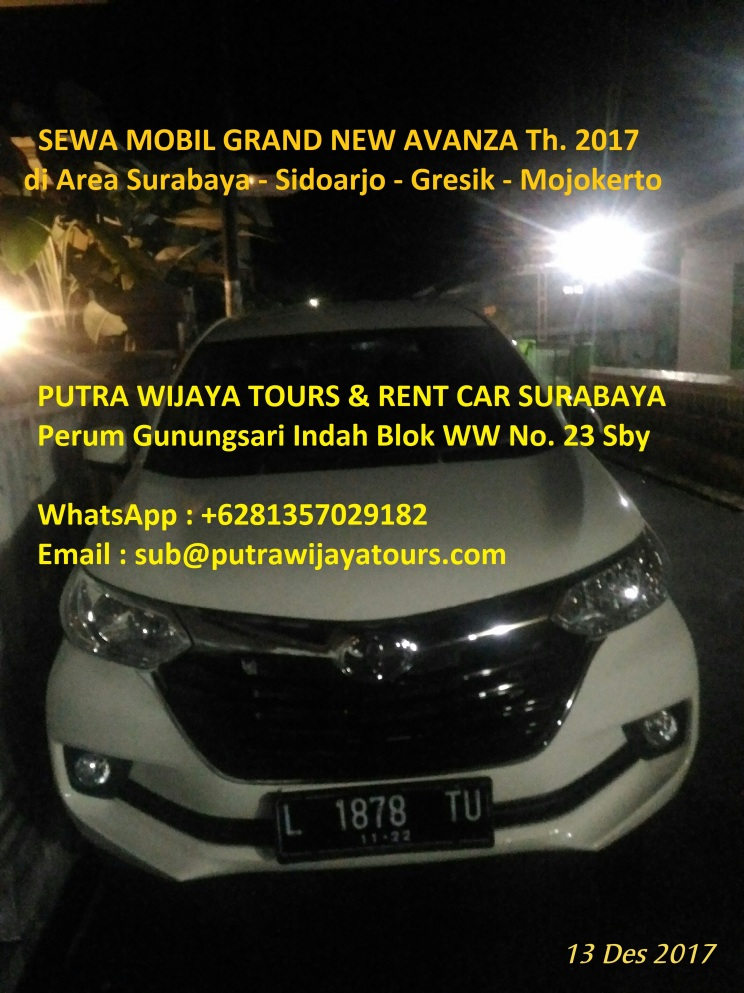 sewa-mobil-grand-new-avanza-surabaya