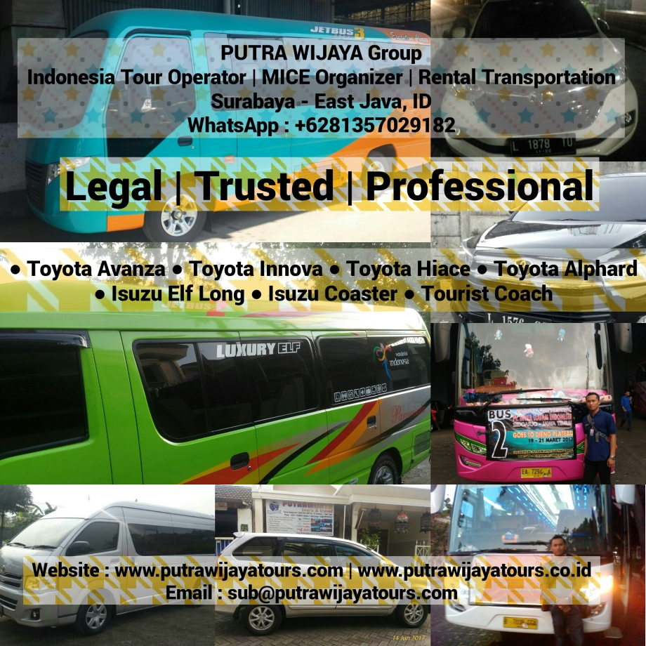 rent-car-rental-van-toyota-avanza-innova-hiace-alphard-isuzu-elf-long-coaster-surabaya-east-java-putra-wijaya-rental-transportation